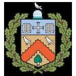 Cheltenham Civil Service RFC - Crest